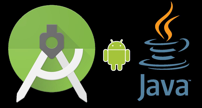 Java: First Impressions | Stardust | Starbeamrainbowlabs